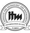 Institute for Technology and Management, Mumbai