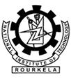 National Institute of Technology, Rourkela