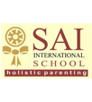 Sai International School, Bhubaneshwar