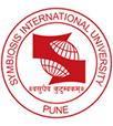 Symbiosis International University, Pune