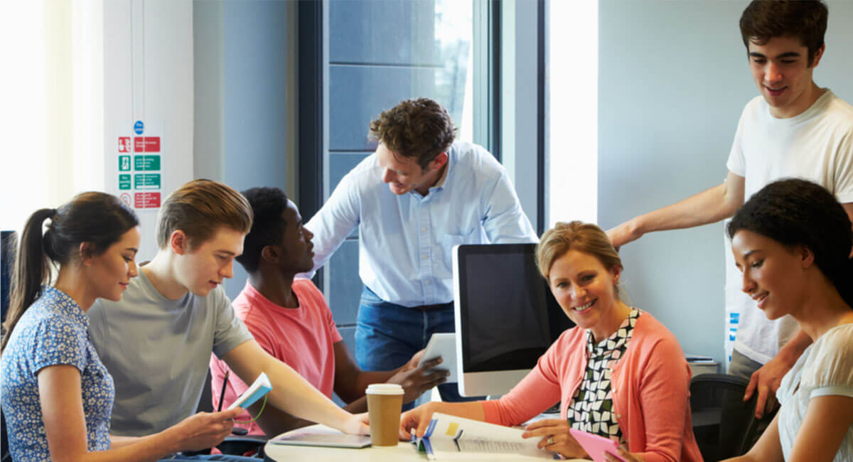 how-international-internships-prepare-students-for-the-workplace