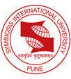 Symbiosis-International-University-Pune.jpg