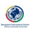 Bangalore International School.png