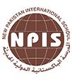 New Pakistan International School.png