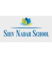 Shiv Nadar School.png
