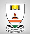 Abu-Dhabi-Indian-School-Al-Wathba.png
