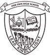 GEMS-Our-Own-High-School-Al-Warqa.png