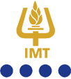 Institute-of-Management-Technology,-Ghaziabad.png