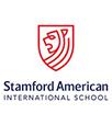 Stamford-American-International-School.png