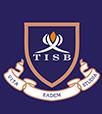 The-International-School,-Bangalore.png