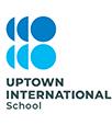 Uptown-International-School.png