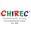 Chirec International School.png