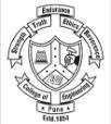 College of Engineering, Pune