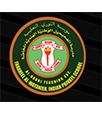 Fahaheel Al-Watanieh Indian Private School, Kuwait.png