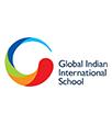 Global Indian International School.png