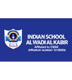 Indian School Wadi Kabir.png