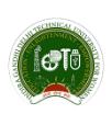 Indira Gandhi Technical University for Women, Delhi