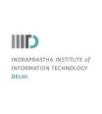 Indraprastha Institute of Information Technology, Delhi