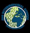 JSS-international-school-logo.png