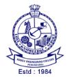 Kongu Engineering College