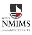 NMIMS University, Mumbai