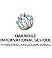 Oakridge-International-School.png