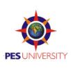 PES University, Bengaluru