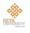 REVA University, Bengaluru