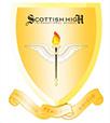 Scottish-High-International-School.png