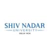 Shiv Nadar University, Greater Noida