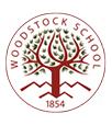 Woodstock School.png