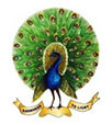 mayoor-private-school-abu-dabhi-logo.jpg