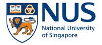 nus_logo_full_logo.jpg