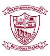 the-millennium-school-dubai-logo.jpg